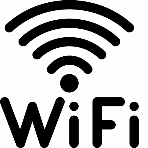 connection, hotel, internet, network, signal, wifi, wireless icon