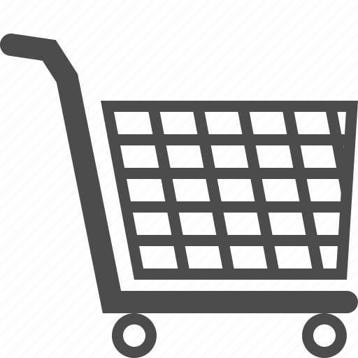 add, plus, shopping icon