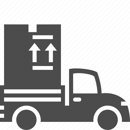 buy, cart, ecommerce, shipping, shop icon
