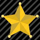 christ, ornament, star, topper, tree, xmas icon