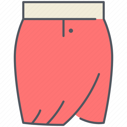 clothes, fashion, sexy, short skirt, skirt, wear icon