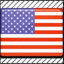 flag, island, jarvis icon