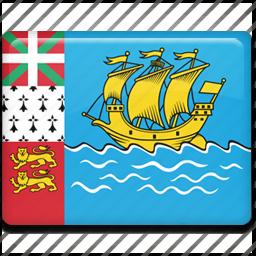 spm icon
