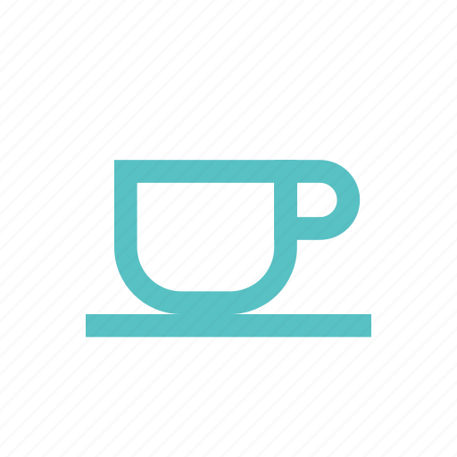 breakfast, cafe, coffee, cup, tea icon