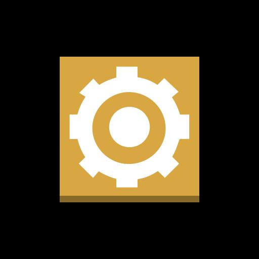 amazon, app, copy, services, swf, worker icon