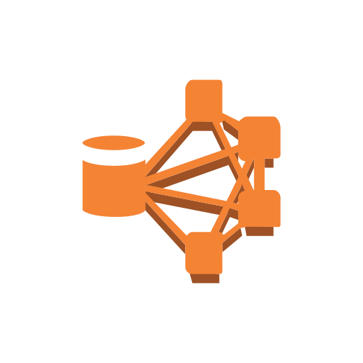 amazon, cluster, compute, copy, emr, hdfs, networking icon