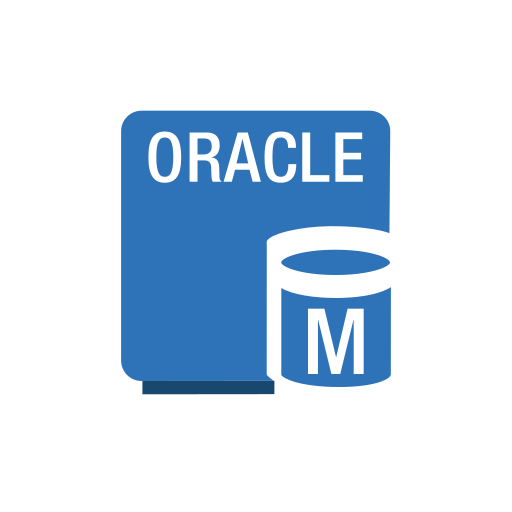 amazon, copy, database, db, instance, oracle, rds icon