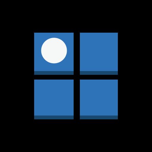 attribute, copy, database, dynamodb icon