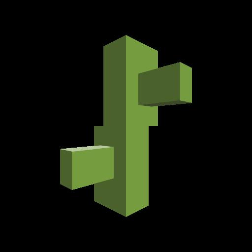 beanstalk, copy, deployment, elastic, management icon