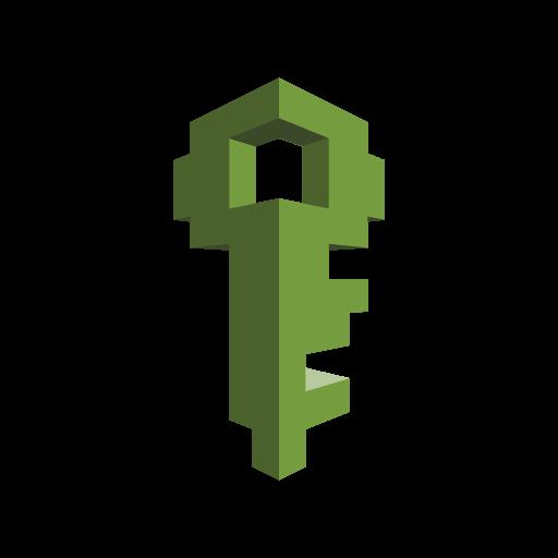 copy, deployment, iam, management icon