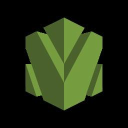 copy, deployment, management, opsworks icon