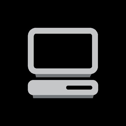client, copy, non, service, specific icon