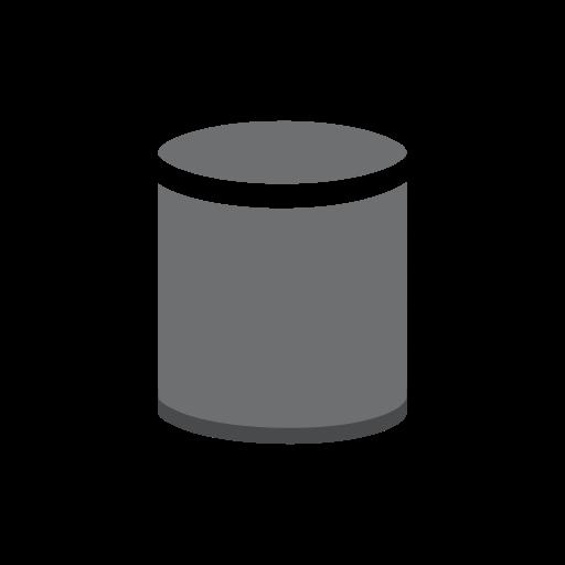 copy, database, generic, non, service, specific icon