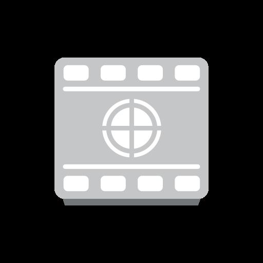 copy, multimedia, non, service, specific icon