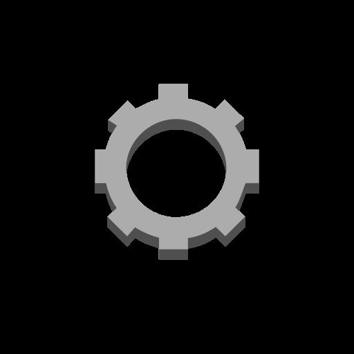 amazon, copy, demand, human, intelligence, mechanical, on, tasks, turk, workforce icon