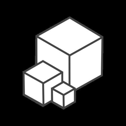 cli, copy, sdks icon