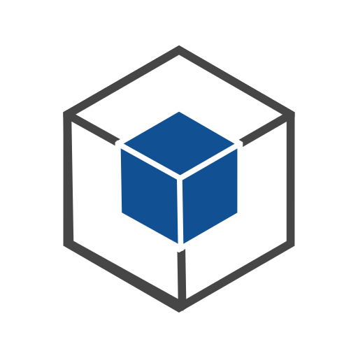 copy, net, sdks icon