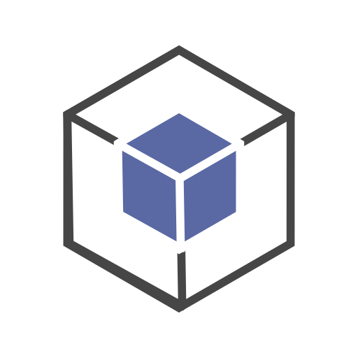 Copy, sdks, php icon - Free download on Iconfinder