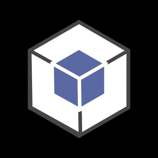 copy, php, sdks icon