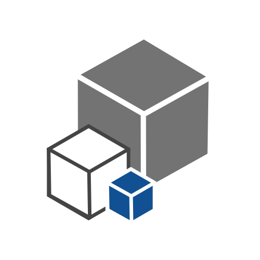 copy, for, powershell, sdks, tools icon