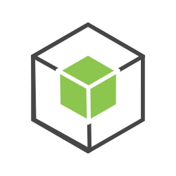 copy, nodejs, sdks icon