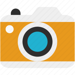 camera, gallery, image, photo, photography, pic, picture icon