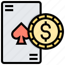 card, casino, gambling, games, money