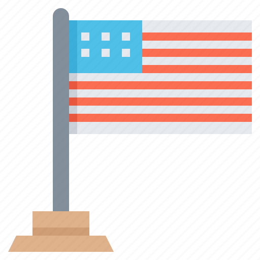 Country, flag, goverment, national icon - Download on Iconfinder