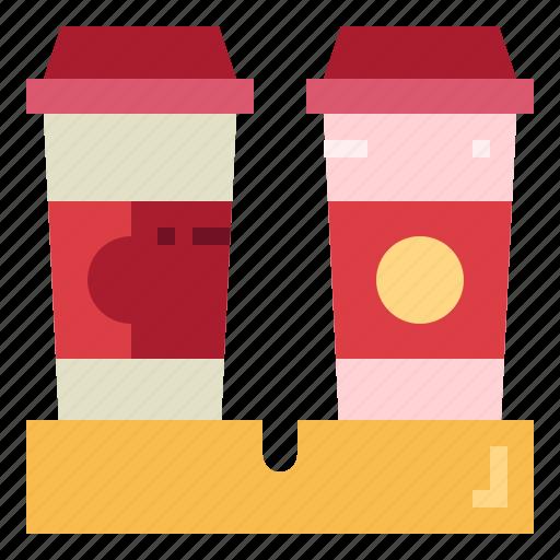 beverage, drink, soda, soft icon