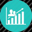 analysis, business, finance, graph, marketing, seo, analytics