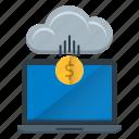 funding, investments, online, platform