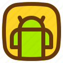 android, aplication, app, phone