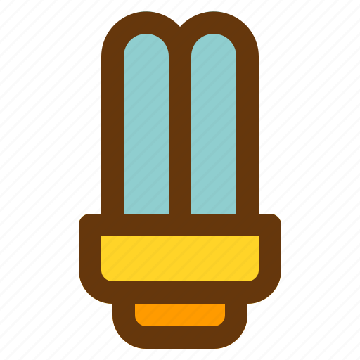 android, aplication, app, bulb, phone icon