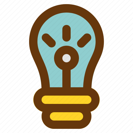 android, aplication, app, lamp, phone icon