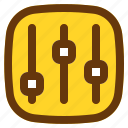 android, aplication, app, phone, preference icon