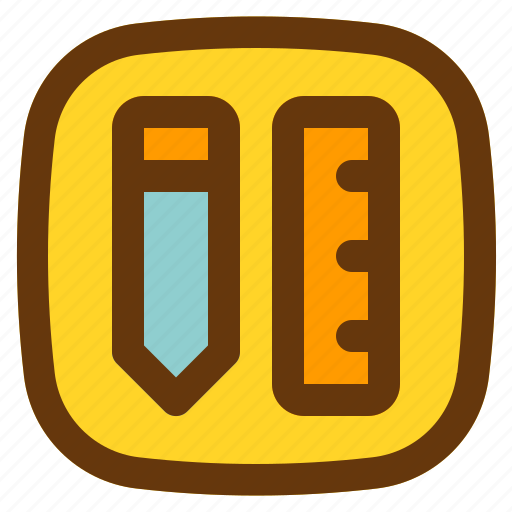 android, aplication, app, phone, tool icon