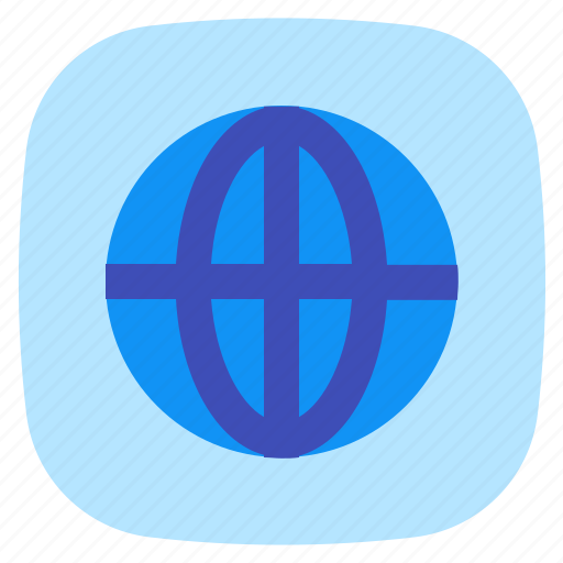 android, aplication, app, browser, phone icon