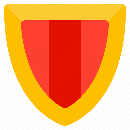 android, aplication, app, phone, shield icon