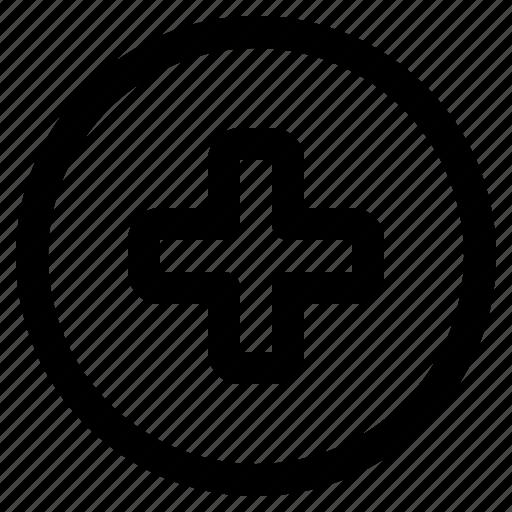 android, aplication, app, phone, plus icon