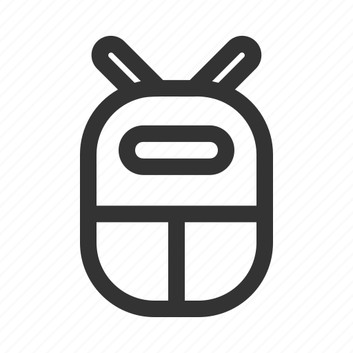 android, interface, ui, user, ux icon