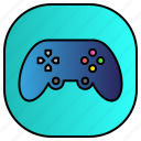 android, aplication, app, game, phone icon