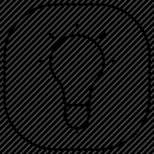 android, aplication, app, idea, phone icon