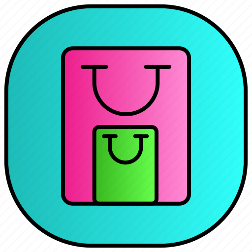 android, aplication, app, phone, store icon