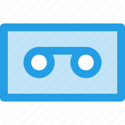 audio, device, interface, media, multimedia, recoder, record icon