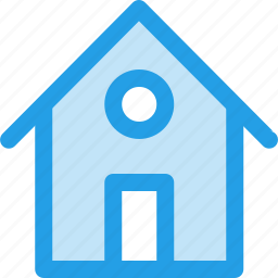 address, bulding, home, homepage, house, location, page icon