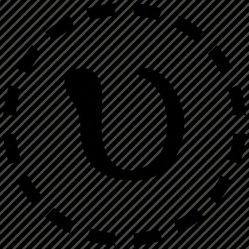 alphabet, geometry, greek, ipsilon, letter, math icon