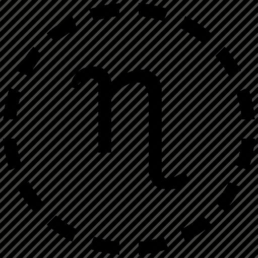 alphabet, geometry, greek, letter, math icon