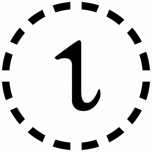 alphabet, geometry, greek, letter, math, yota icon
