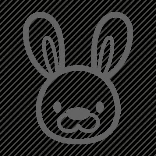 animal, cartoon, children, comic, mascots, pet icon