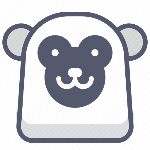 australia, bear, free, koala, white icon